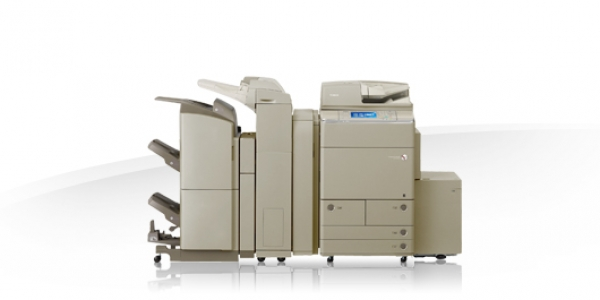 imageRUNNER ADVANCE C7270i