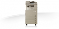 imageRUNNER ADVANCE C2220i