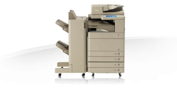 imageRUNNER ADVANCE C5250i